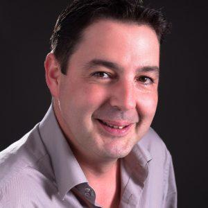 Yann Schraauwers (VERSAILLES)